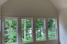 House Design - Craftsman Interior - Other Plan #437-112