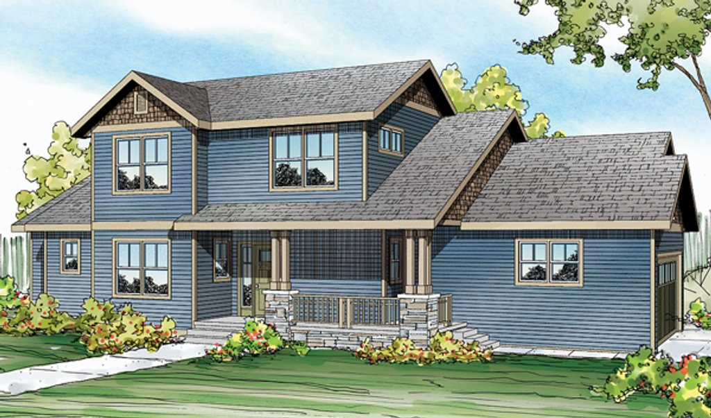 Historic Plans: Eleanor Raymond Cottage for a Forty Foot ...  |1948 Cape Cod House Plans