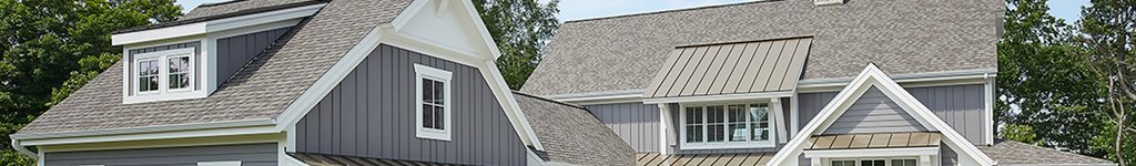 South Dakota House Plans - Houseplans.com