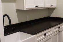 Home Plan - Farmhouse Interior - Laundry Plan #430-165
