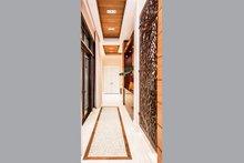 House Plan Design - Beach Interior - Other Plan #938-102