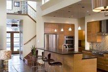 Modern Interior - Other Plan #48-530