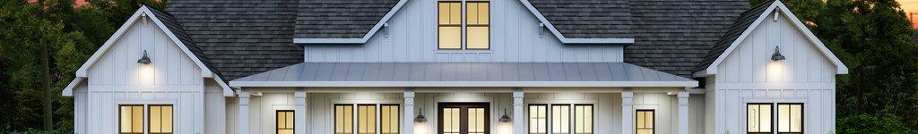House Plans, Floor Plans & Designs With Flex Rooms