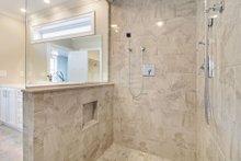 Dream House Plan - Farmhouse Interior - Master Bathroom Plan #928-303