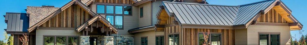 Montana House Plans - Houseplans.com