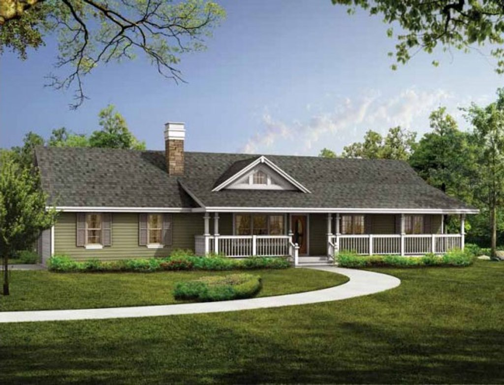 daylight rambler house plans html with Dhsw04038 on Dhsw078061 moreover Dhsw078039 additionally Dhsw04038 as well Dhsw44500 in addition Dhsw44981.