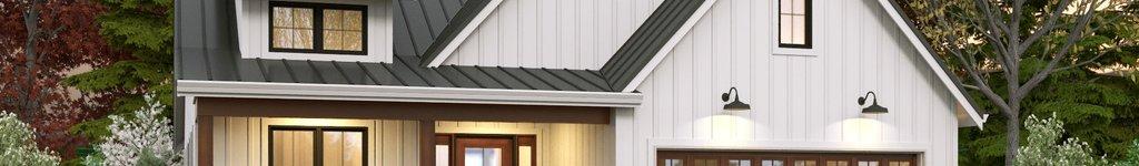 Oregon House Plans, Floor Plans & Designs - Houseplans.com