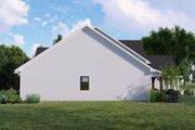 Farmhouse Style House Plan - 4 Beds 2.5 Baths 2428 Sq/Ft Plan #1064-124