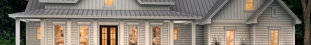 Best-Selling House Plans, Floor Plans & Designs