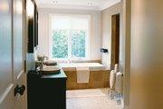 Farmhouse Style House Plan - 4 Beds 2.5 Baths 2376 Sq/Ft Plan #23-587 Interior - Master Bathroom