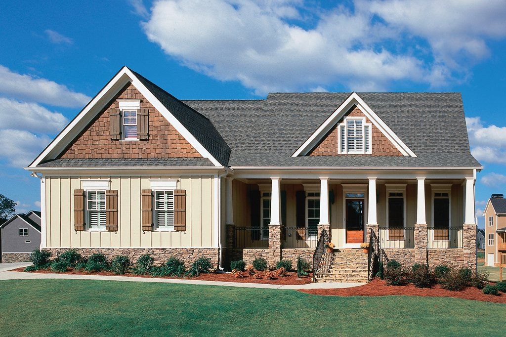 country style floor plans country style house plan 3 beds 2 5 baths 2182 sq ft plan 927 9 dreamhomesource com 4992