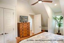 Optional Bonus Guest Suite