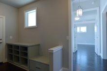 Prairie Interior - Other Plan #124-1065