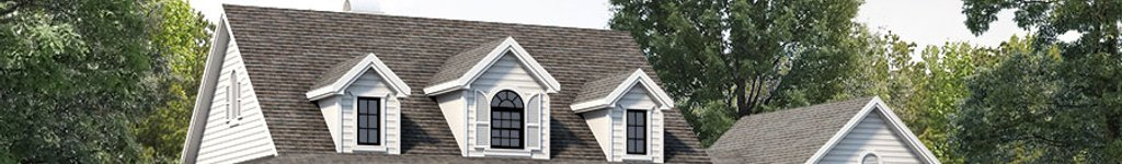 Oklahoma House Plans  - Houseplans.com