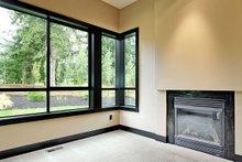 Modern Interior - Other Plan #132-221