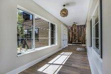 House Plan Design - Gallery