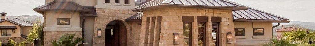 Nevada House Plans - Houseplans.com