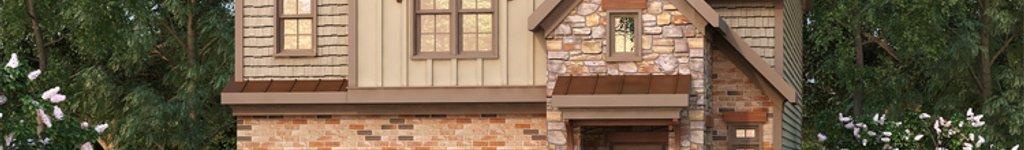 Rhode Island House Plans - Houseplans.com