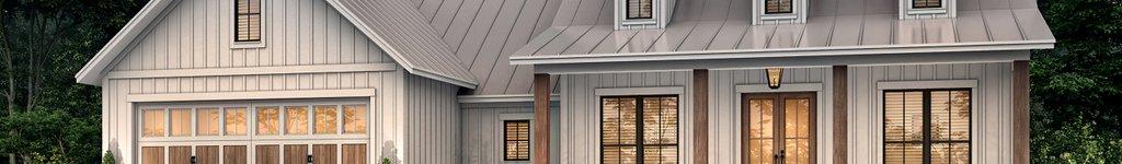 Virginia House Plans, Floor Plans & Designs