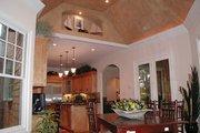 Craftsman Style House Plan - 4 Beds 4.5 Baths 4304 Sq/Ft Plan #453-22
