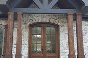 Craftsman Style House Plan - 3 Beds 2.5 Baths 2404 Sq/Ft Plan #119-369