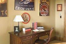 Bedroom - 5100 Square foot Craftsman home