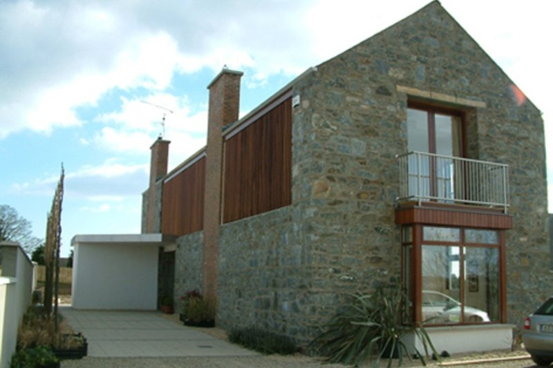 European Style House Plan - 4 Beds 3 Baths 3338 Sq/Ft Plan #520-8