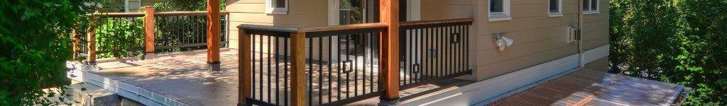 Granny Pod House Plans, Floor Plans, & Designs