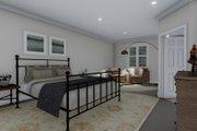 Farmhouse Style House Plan - 3 Beds 3 Baths 10240 Sq/Ft Plan #1060-83