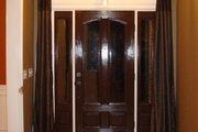 European Style House Plan - 3 Beds 2.5 Baths 2369 Sq/Ft Plan #21-298 Interior - Entry