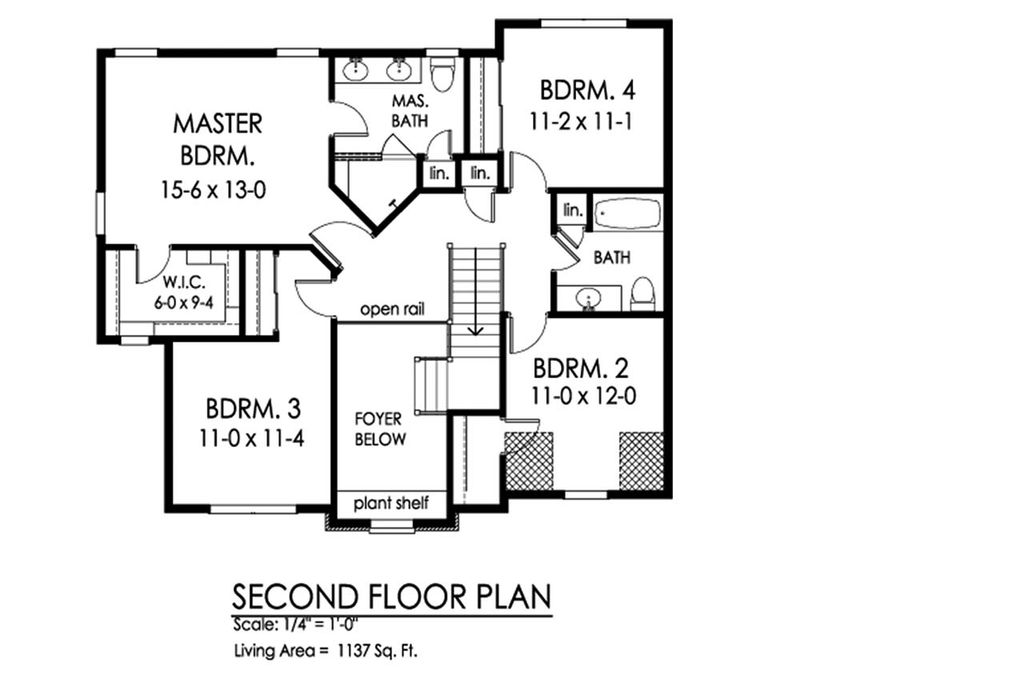 Railroad Style House Floor Plan on bridge house floor plan, lancaster house floor plan, railroad house foundation, rock shadows house floor plan, one house floor plan, california house floor plan, industrial house floor plan, river house floor plan, telephone house floor plan, holiday house floor plan, somerset house floor plan, liberty house floor plan,