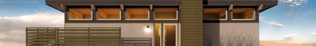 New Hampshire House Plans - Houseplans.com