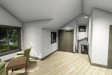 Dream House Plan - Bonus 1