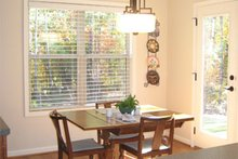 Craftsman Photo Plan #437-52