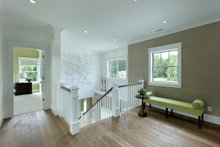 House Plan Design - Loft