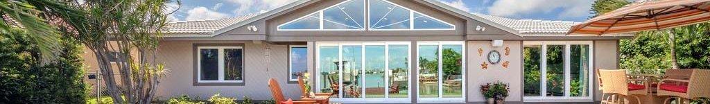Split Bedroom House Plans, Floor Plans & Designs
