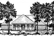 Recently Viewed Plan