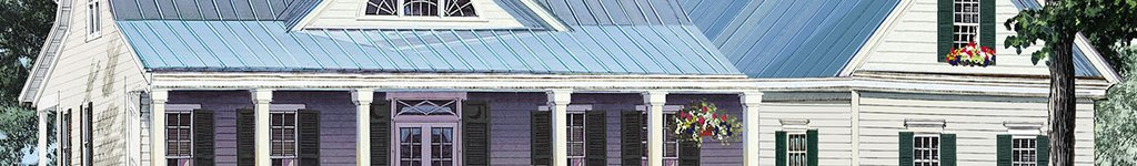 Small House Plans, Floor Plans & Designs with Porches
