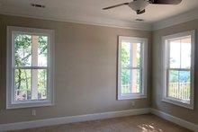 Farmhouse Interior - Master Bedroom Plan #437-92