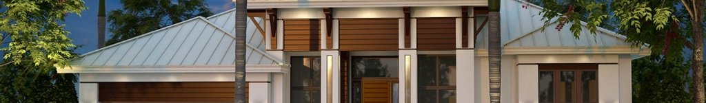 3 Bedroom Ranch House Plans, Floor Plans & Designs