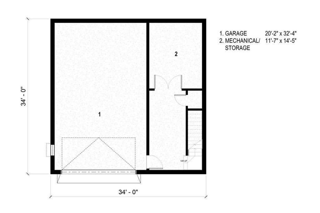 Modern Style House Plan - 3 Beds 2.5 Baths 2705 Sq/Ft Plan #497-26 on 200 sq ft house plans, 720 sq ft house plans, 4000 sq ft house plans, 4800 sq ft house plans, 1150 sq ft house plans, 300 sq ft house plans, 400 sq ft house plans, 600 sq ft house plans, 1300 sq ft house plans, 1035 sq ft house plans, 3100 sq ft house plans, 900 sq ft house plans, 1800 sq ft house plans, 1148 sq ft house plans, 10000 sq ft house plans, 1200 sq ft house plans, 500 sq ft house plans, 30000 sq ft house plans, 832 sq ft house plans, 1000 sq ft house plans,