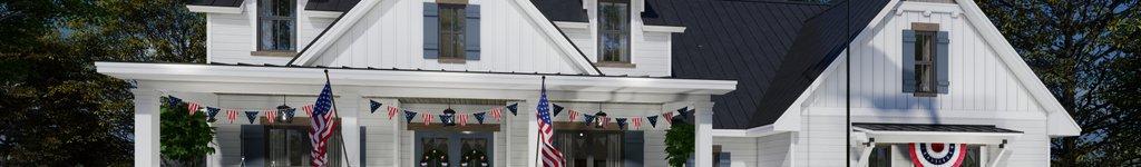 Kentucky House Plans - Houseplans.com