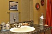 Craftsman Style House Plan - 4 Beds 3.5 Baths 4100 Sq/Ft Plan #132-162 Photo
