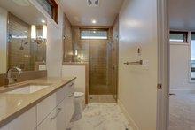 Home Plan - Modern Interior - Bedroom Plan #892-32