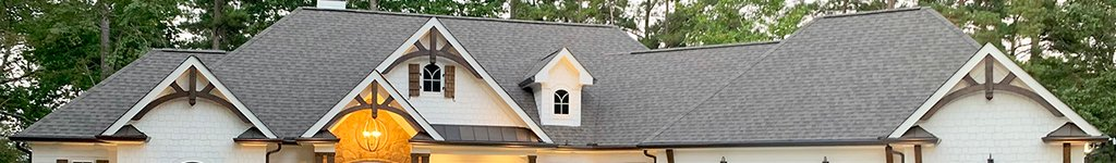 Cottage House Plans, Floor Plans & Designs with Photos