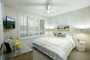 Farmhouse Style House Plan - 4 Beds 5 Baths 3536 Sq/Ft Plan #928-310