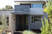 Modern Style House Plan - 4 Beds 3.5 Baths 3812 Sq/Ft Plan #496-15