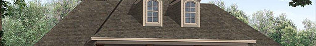 Mississippi House Plans - Houseplans.com