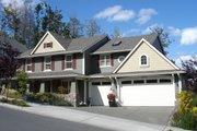 Farmhouse Style House Plan - 4 Beds 2.5 Baths 2700 Sq/Ft Plan #132-119 Photo