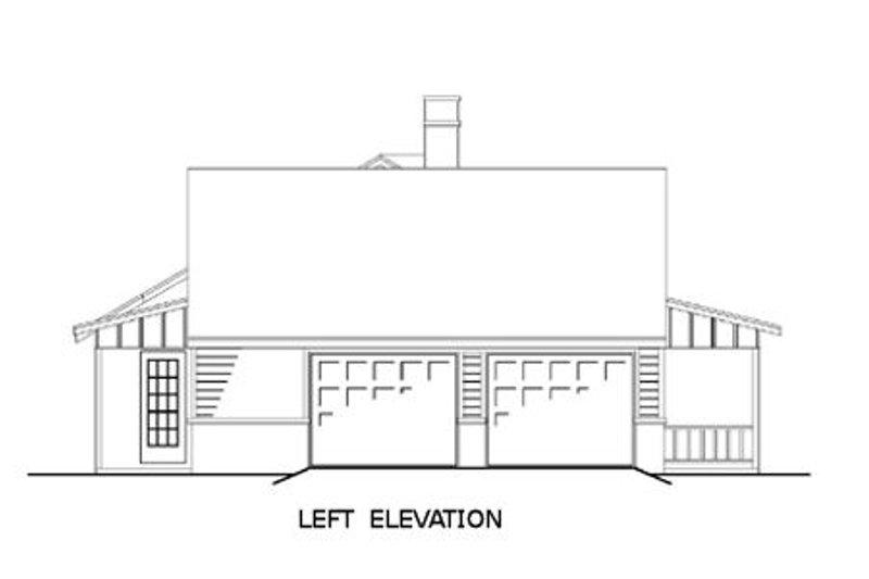 Front Elevation Set Design : Farmhouse style house plan beds baths sq ft